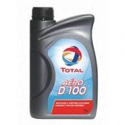 Total-Aero-D100-1
