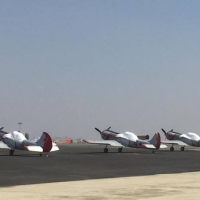 Aero India 2017_21