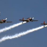 Aero India_2