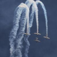 Aero India_3