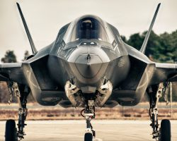 jim-in-the-f-35