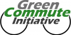 Green Community Initiative